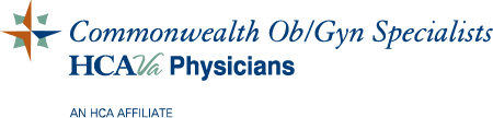 Commonwealth Ob/Gyn Specialists